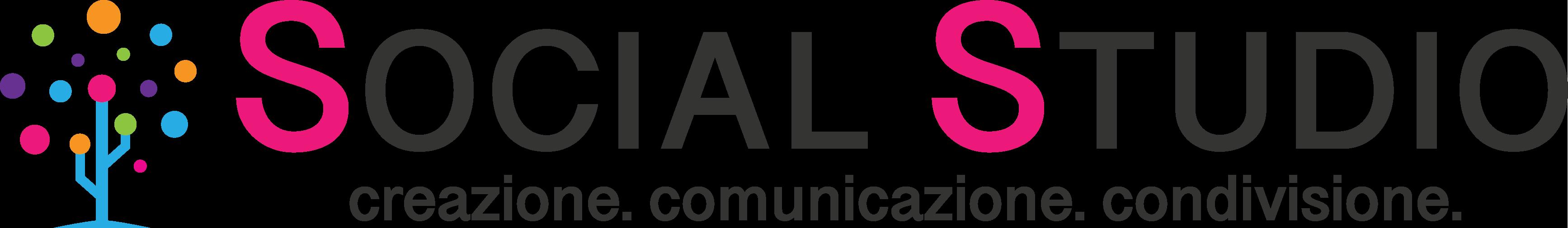 3 logo web.fw