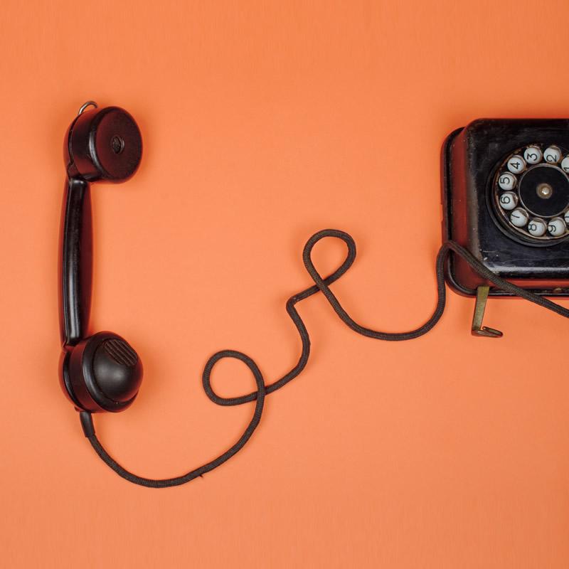 comunicazione-02