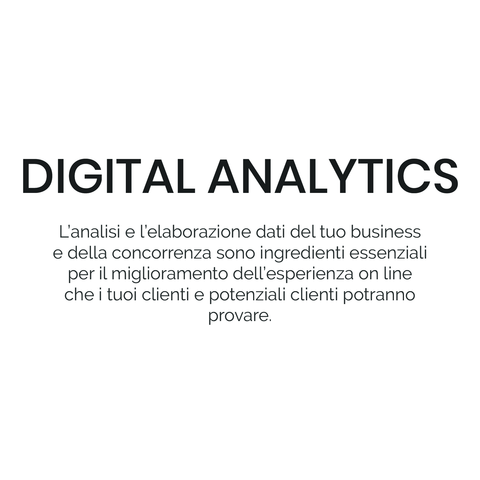 digital_analytics