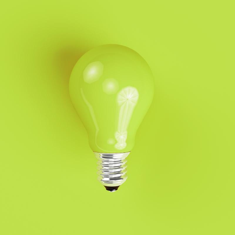 sviluppo-web-lampadina