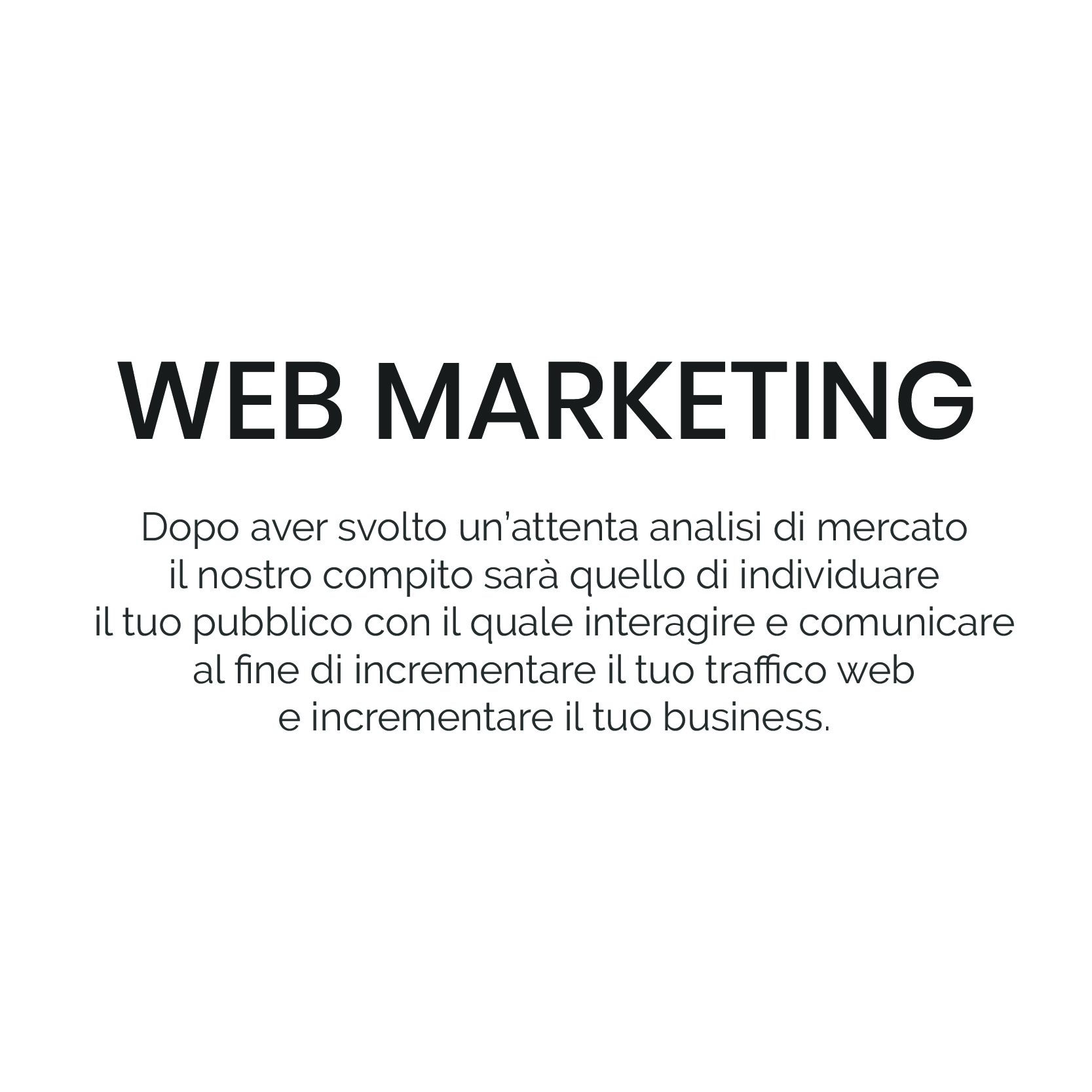 web_marketing